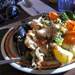 Athenian Seafood Restaurant and Bar의 사진