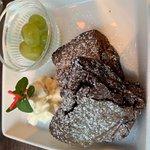 Gluten Free T's Kitchenの写真