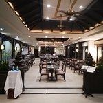 Krabi Heritage Hotel Photo