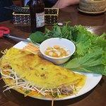 Hoang Cuisine의 사진