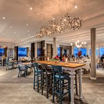 Fotografija – Vesuvio Roof Restaurant Sorrento