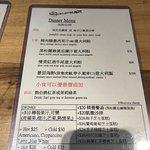 Coffee Art (东广场)照片