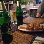 ภาพถ่ายของ Lamphu Tree Thai Restaurant & Vegetarian served(Breakfast, Lunch and Dinner)