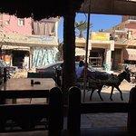 صورة فوتوغرافية لـ Abdu Restaurant