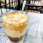Photo of Cafe Pho Co