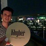 Фотография Khyber