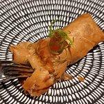صورة فوتوغرافية لـ Mekong restaurant at Al Baleed Resort by Anantara