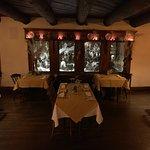 Green Gables Restaurant照片