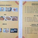صورة فوتوغرافية لـ The Elephant Seafood Restaurant