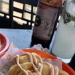 Foto de Cervecería Chapultepec