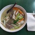 Jenny's Chinese Kitchen照片