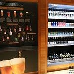 ภาพถ่ายของ Takumi Craft Beer Bar