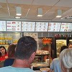 Photo of Hamburger Bar