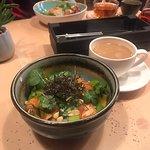 Фотография PanTao Asian bar