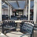 صورة فوتوغرافية لـ Belthazar Restaurant & Wine Bar