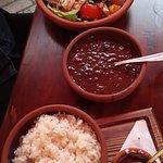 Foto de Restaurante Antojos