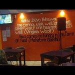 Atithi Indian Contemporary Resto & Bar照片
