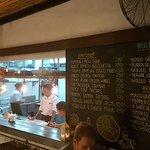 תמונה של Rustic - Eatery & Bar