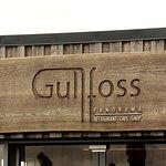 صورة فوتوغرافية لـ Gullfoss Kaffi