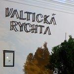 Fotografie: Valtická Rychta
