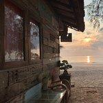 ภาพถ่ายของ Mali Blue's Bar