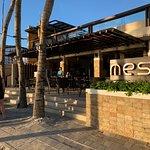 Mesa Filipino Moderne照片