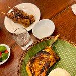 ภาพถ่ายของ Island Chicken Inasal