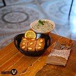 Фотография Soul Kitchen Yerevan