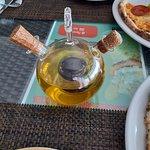 ภาพถ่ายของ Ciao Pizza & Bistro