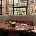 Nara泰式餐廳(曼谷Central World)照片