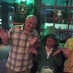ภาพถ่ายของ The Drunken Leprechaun Phuket