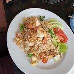 ภาพถ่ายของ ร้านอาหารติ๊ก และ เรียนทำอาหารไทย
