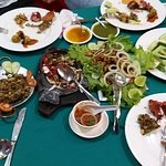 Ảnh về Ganesh Indian Restaurant