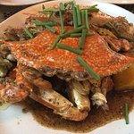 ภาพถ่ายของ Khaolak Aussie Restaurant