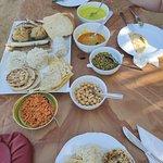 صورة فوتوغرافية لـ Hilda's Coffee Bar & Sea Food Restaurant