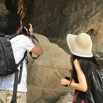 Gobustan & Absheron Tour All Entrance Fees and Lunch Included (Group or Private)