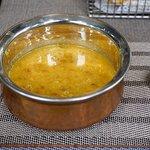Tandoori Junction Fine Indian Cuisine - Tai Hang Branch resmi