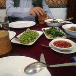 ภาพถ่ายของ Padonmar Restaurant