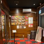 Steak House 88 Kokudai Dori West Entrance照片