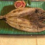 ภาพถ่ายของ Sawasdee Restaurant