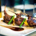 ภาพถ่ายของ Andreas Italian Restaurant & Grill