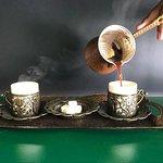 Fotografia de Artisan Cafes Especiais