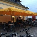 Meisterbäckerei Schneckenburger Foto