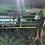 Photo of Sugar's Coffee & Restaurant