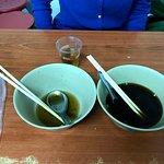 Fuhong Beef Noodles의 사진