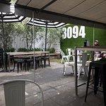 Espresso 3094照片