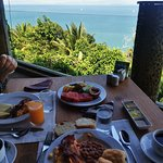 ภาพถ่ายของ Saaitara Restaurant