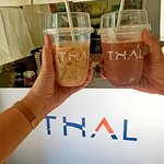 ภาพถ่ายของ Thal