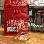 Davinvi Coffee照片