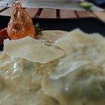 ภาพถ่ายของ Carpe Diem Restaurant